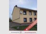 Haus zum Kauf 5 Zimmer in Schillingen - Ref. 6124928