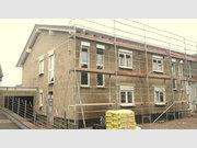 Freistehendes Einfamilienhaus zum Kauf 4 Zimmer in Nalbach - Ref. 4629888