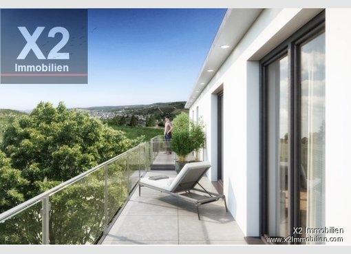 Apartment for sale 2 rooms in Klüsserath (DE) - Ref. 6727040