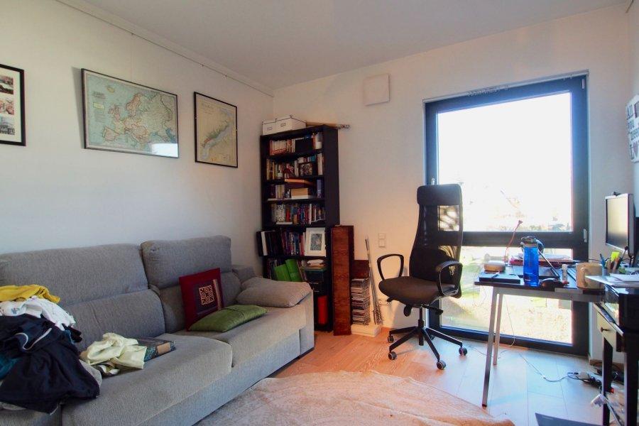 louer appartement 2 chambres 98 m² bertrange photo 1