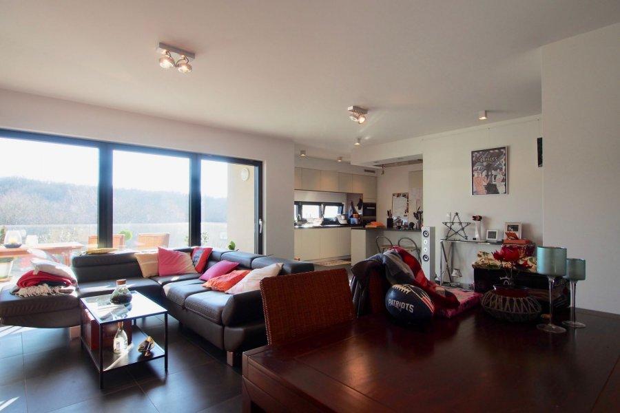 louer appartement 2 chambres 98 m² bertrange photo 5