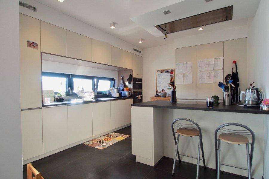 louer appartement 2 chambres 98 m² bertrange photo 4