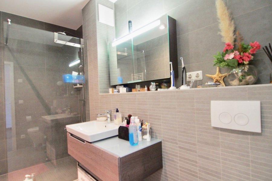 louer appartement 2 chambres 98 m² bertrange photo 3