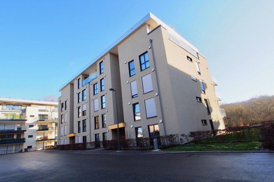 louer appartement 2 chambres 98 m² bertrange photo 7