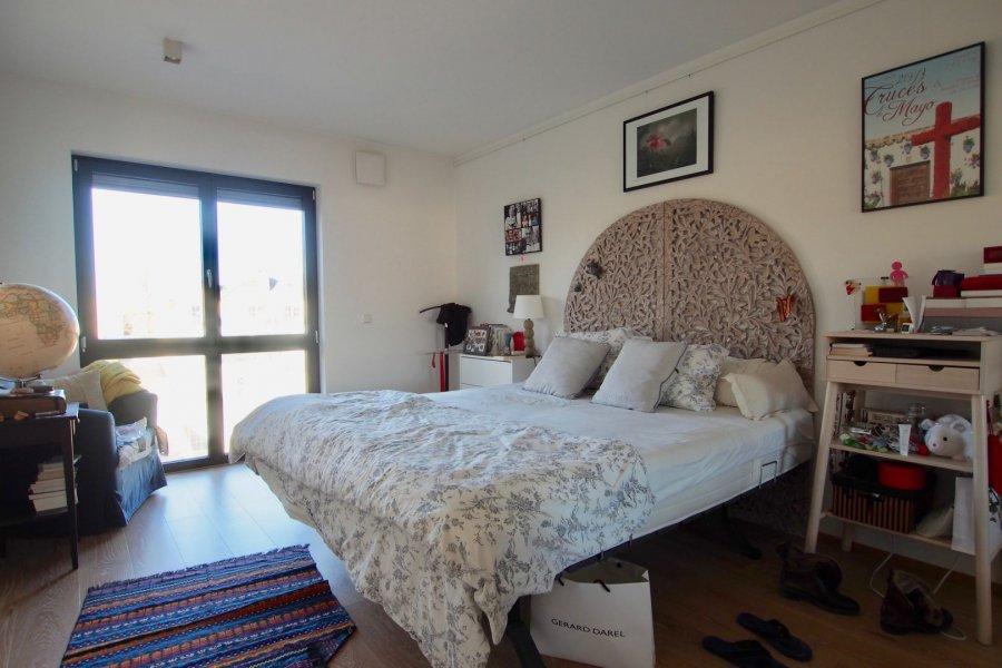 louer appartement 2 chambres 98 m² bertrange photo 2
