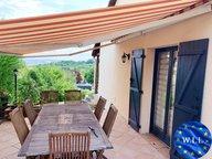 Maison à vendre F6 à Norroy-lès-Pont-à-Mousson - Réf. 6481280