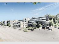 Bureau à louer à Luxembourg-Neudorf - Réf. 6162048