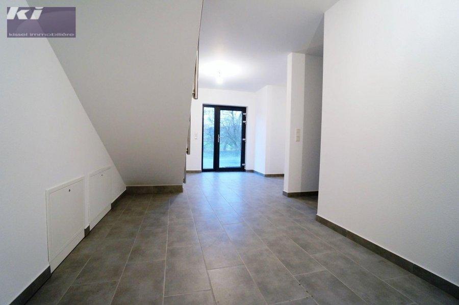 Maison individuelle à louer 3 chambres à Reisdorf