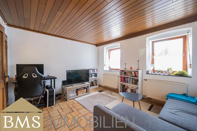 haus kaufen 7 zimmer 134 m² messerich foto 7