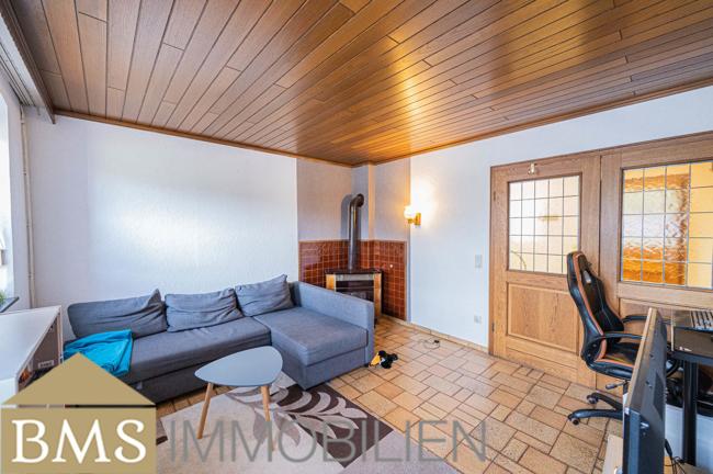 haus kaufen 7 zimmer 134 m² messerich foto 6