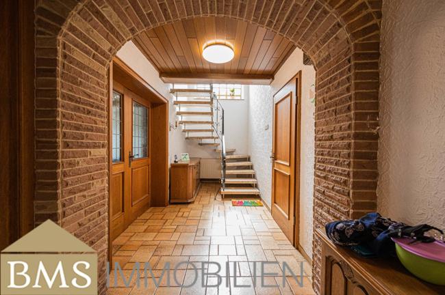 haus kaufen 7 zimmer 134 m² messerich foto 3