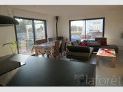 Maison à vendre F6 à Lunéville - Réf. 6170240