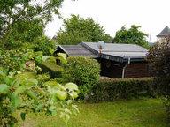 Grundstück zum Kauf in Nusbaum - Ref. 4863616