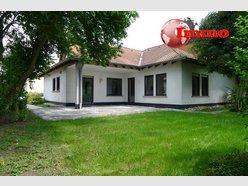 Reihenhaus zum Kauf 5 Zimmer in Itzig - Ref. 5977728
