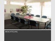 Bureau à louer 7 Pièces à Dillingen - Réf. 6506112