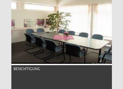 Bureau à louer 7 Pièces à Dillingen (DE) - Réf. 6506112