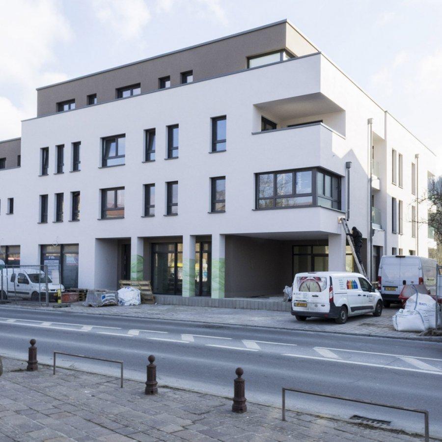 acheter local commercial 0 chambre 194.88 m² diekirch photo 3