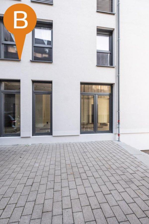 Local commercial à vendre à Diekirch