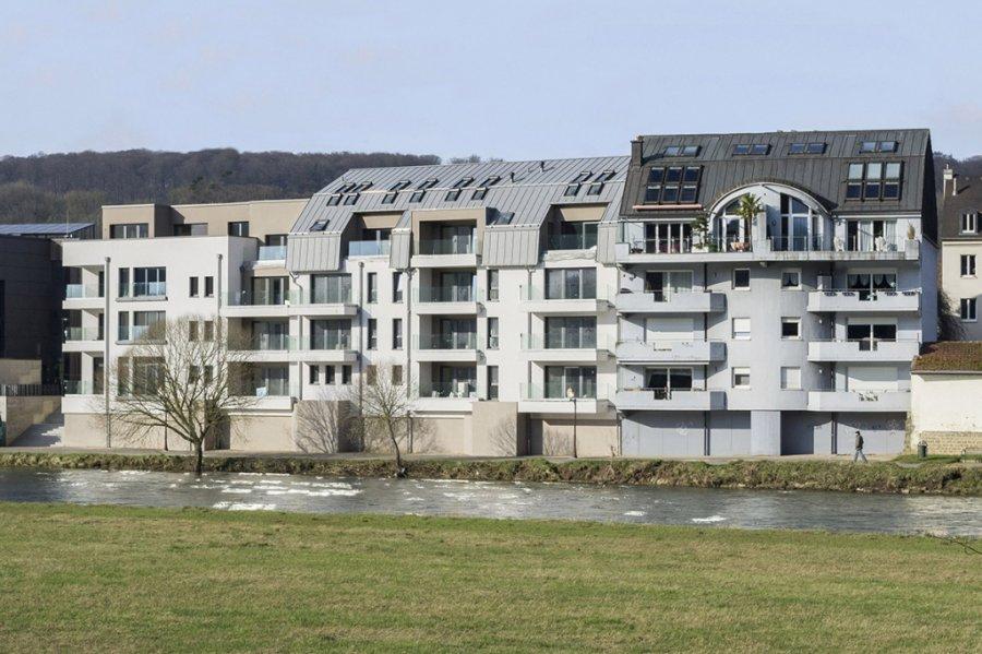 acheter local commercial 0 chambre 194.88 m² diekirch photo 2