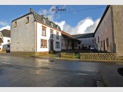 Hof zum Kauf 7 Zimmer in Kyllburgweiler - Ref. 5666432