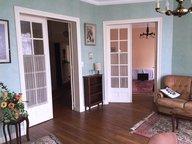 Appartement à vendre F3 à Arras - Réf. 5076608