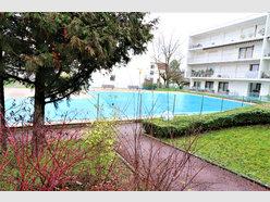 Appartement à vendre F5 à Metz - Réf. 7239296