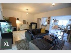 Appartement à vendre 1 Chambre à Tetange - Réf. 6194816