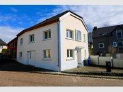 Maison individuelle à vendre à Brouch (Boevange-Sur-Attert) - Réf. 6260352