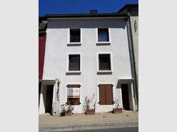 Reihenhaus zum Kauf 4 Zimmer in Luxembourg-Pfaffenthal - Ref. 6788736