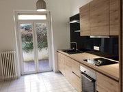 Appartement à louer 1 Chambre à Luxembourg-Belair - Réf. 6596224