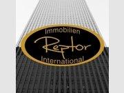 Wohnung zur Miete 1 Zimmer in Beckingen - Ref. 4892288