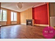 Appartement à vendre F6 à Toul - Réf. 6268544