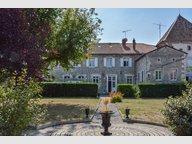 Maison à vendre F10 à Vaucouleurs - Réf. 7124608