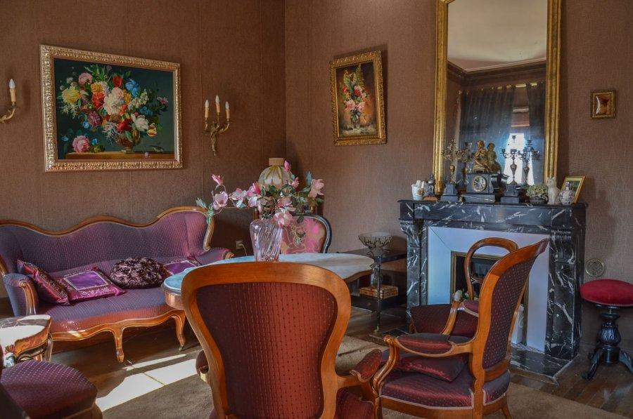 haus kaufen 10 zimmer 318 m² vaucouleurs foto 7