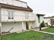 Maison à vendre F4 à Tronville-en-Barrois - Réf. 6608512