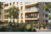 Penthouse à vendre 2 Chambres à Luxembourg (LU) - Réf. 7005824