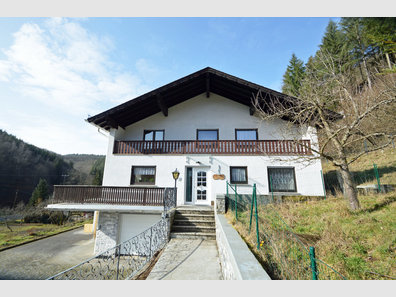 House for sale 10 rooms in Daleiden - Ref. 7079808
