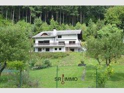 Maison à vendre 10 Pièces à Daleiden - Réf. 7079808