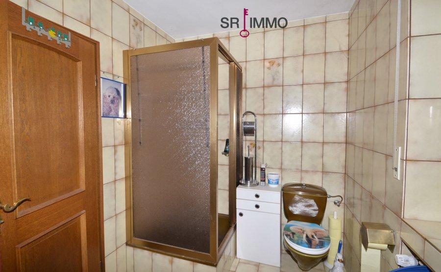Haus zu verkaufen 6 Schlafzimmer in Daleiden