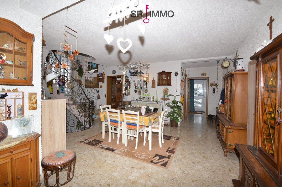 acheter maison 10 pièces 300 m² daleiden photo 7
