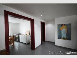 Appartement à vendre F3 à Xonrupt-Longemer - Réf. 6301568