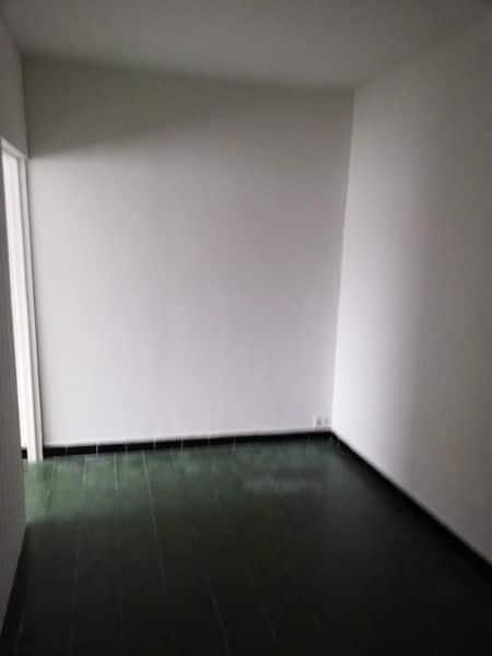 acheter maison 0 pièce 0 m² mons photo 5