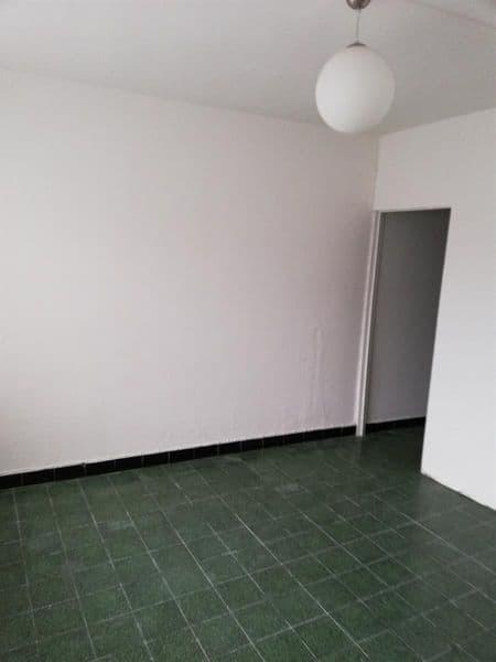 acheter maison 0 pièce 0 m² mons photo 4