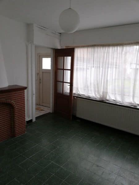 acheter maison 0 pièce 0 m² mons photo 3
