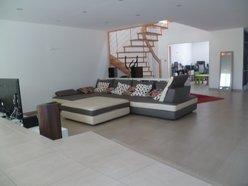 Maison à vendre F7 à Rodemack - Réf. 6051712