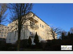 Appartement à vendre 2 Chambres à Luxembourg-Merl - Réf. 5134208