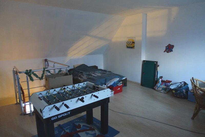 acheter maison 4 pièces 72 m² annoeullin photo 2