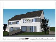 Maison jumelée à vendre 3 Chambres à Folschette - Réf. 6383488