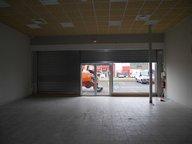 Local commercial à louer à Augny - Réf. 6186880