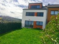Haus zur Miete 4 Zimmer in Senningerberg - Ref. 4487040